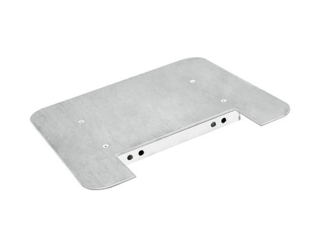 mpn60320401-alutruss-aluminiumablageplatte-50x45x45cm-MainBild