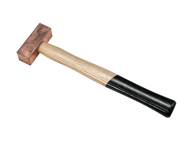 mpn78020340-copper-hammer-500g-shaft-length-310mm-MainBild