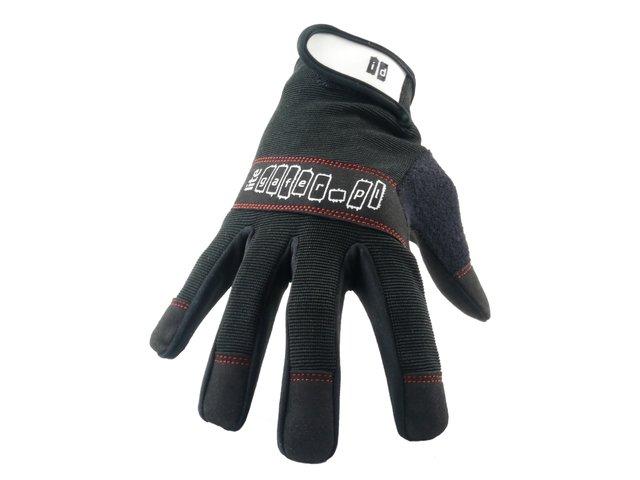 mpn78020411-gaferpl-lite-glove-handschuh-groesse-m-MainBild