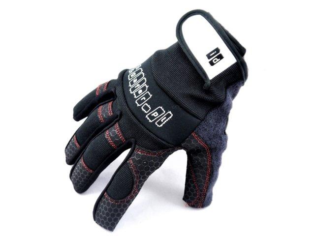 mpn78020415-gaferpl-grip-glove-size-s-MainBild