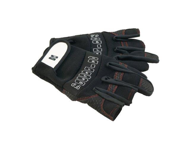 mpn78020420-gaferpl-farmer-grip-glove-size-s-MainBild