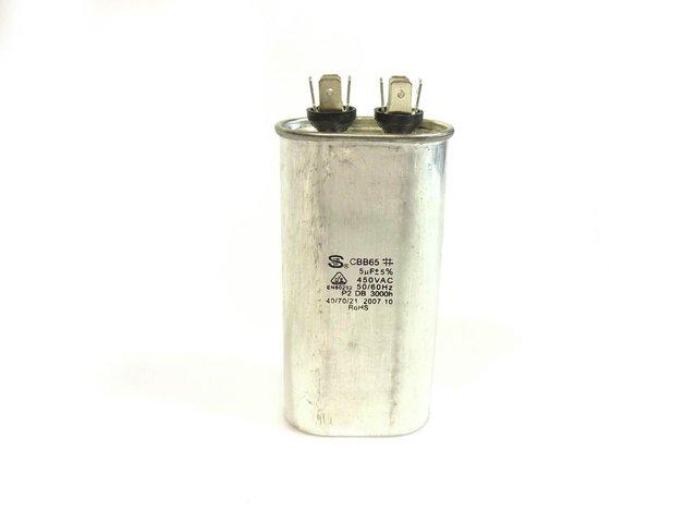 mpne3020004-kondensator-5f-450v-ac-fuer-rf-1200-MainBild