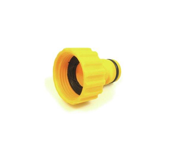 mpne3020014-adapter-klein-fuer-fluidschlauch-foam-1200-MainBild