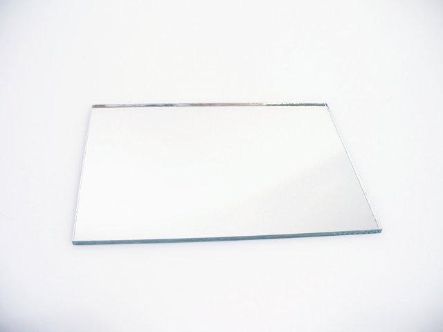 mpne3020845-spiegel-eckig-90x65mm-mf-9-MainBild