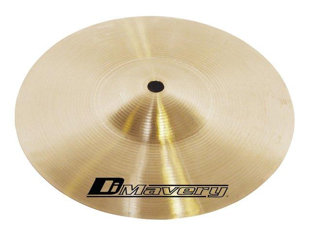 mpn26021000-dimavery-dbs-208-cymbal-8-splash-MainBild