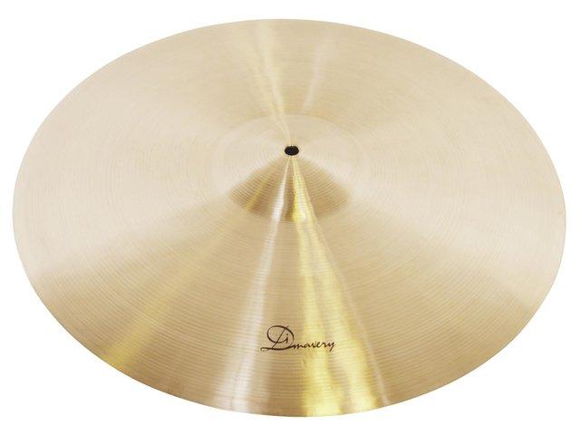 mpn26021500-dimavery-dbr-220-cymbal-20-ride-MainBild