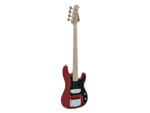 mpn26221375-dimavery-pb-550-e-bass-rot-MainBild