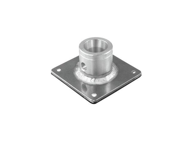 mpn6021017n-alutruss-singlelock-bodenplatte-bpg-1e-MainBild
