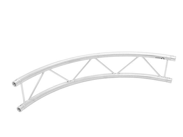 mpn6021027g-alutruss-bilock-element-fkreis-2m-innen-vert90-MainBild