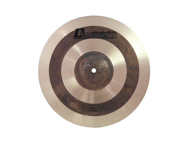 mpn26022015-dimavery-dbfc-318-cymbal-18-crash-MainBild