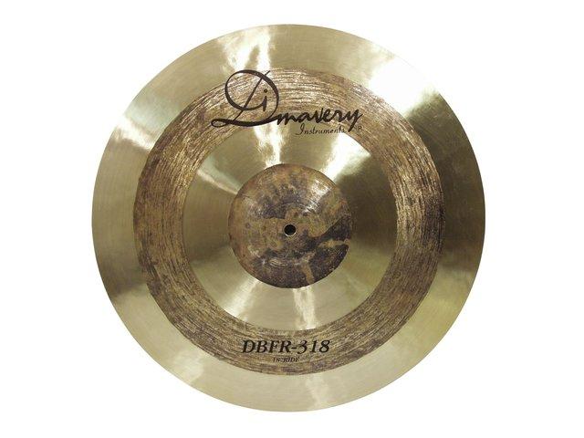 mpn26022050-dimavery-dbfr-318-cymbal-18-ride-MainBild
