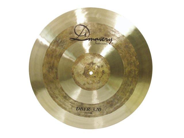 mpn26022100-dimavery-dbfr-320-cymbal-20-ride-MainBild