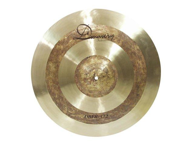 mpn26022150-dimavery-dbfr-322-cymbal-22-ride-MainBild