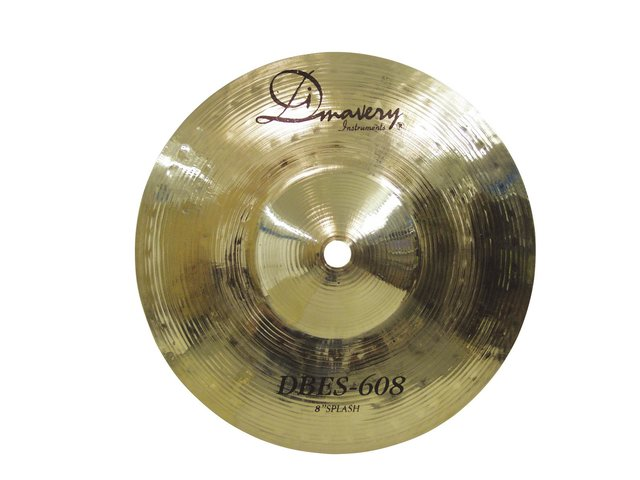 mpn26022300-dimavery-dbes-608-cymbal-8-splash-MainBild
