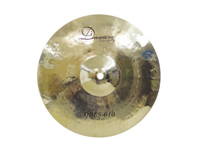 mpn26022350-dimavery-dbes-610-cymbal-10-splash-MainBild