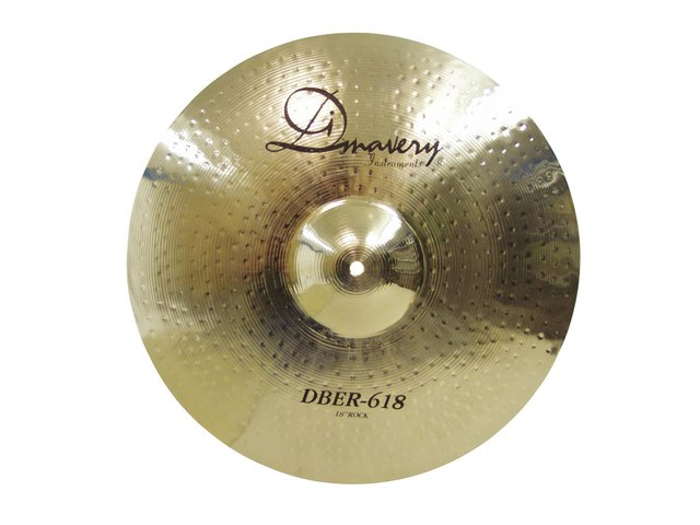 mpn26022550-dimavery-dber-618-cymbal-18-rock-ride-MainBild