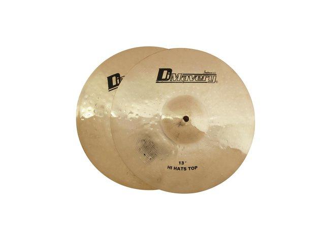 mpn26022710-dimavery-dbeh-613-cymbal-13-hi-hat-MainBild