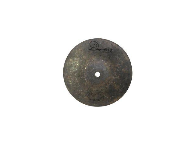 mpn26022800-dimavery-dbhs-808-cymbal-8-splash-MainBild