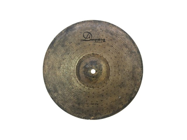 mpn26022810-dimavery-dbhs-812-cymbal-12-splash-MainBild