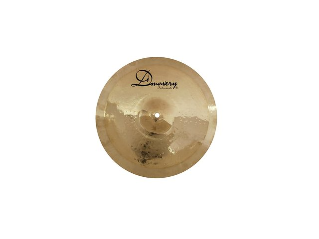 mpn26022865-dimavery-dbmc-915-cymbal-15-crash-MainBild
