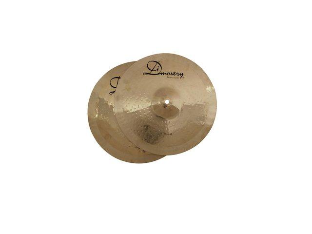 mpn26022870-dimavery-dbmh-914-cymbal-14-hi-hat-MainBild