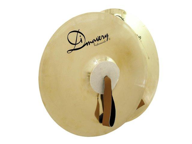 mpn26022905-dimavery-dbob-16-orchester-becken-16-MainBild