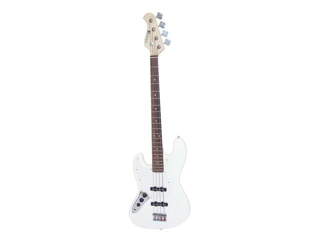 mpn26222025-dimavery-jb-302-e-bass-lh-weiss-MainBild