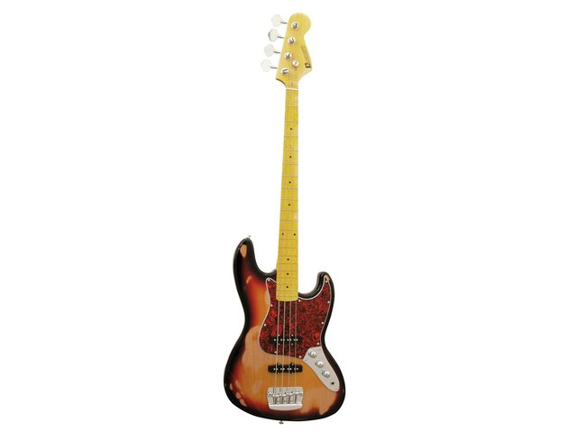 mpn26222036-dimavery-jb-302-e-bass-vintage-sunburst-MainBild