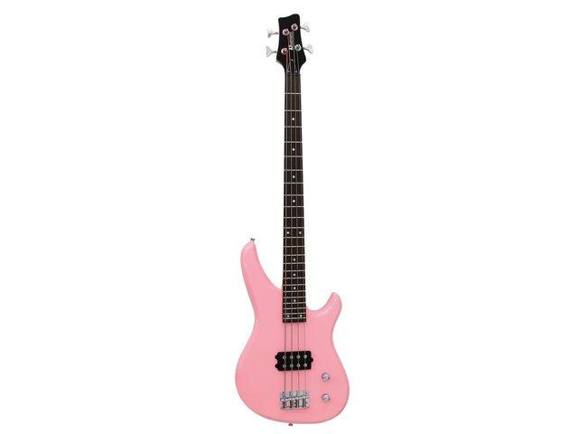 mpn26222040-dimavery-sb-201-e-bass-pink-MainBild