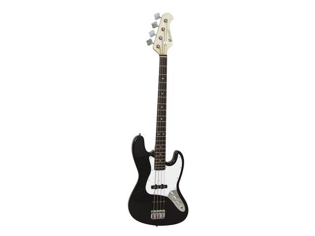 mpn26222060-dimavery-jb-302-e-bass-black-chrom-MainBild