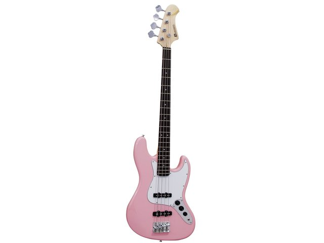mpn26222062-dimavery-jb-302-e-bass-pink-MainBild