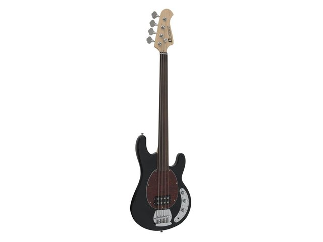 mpn26222086-dimavery-mm-501-e-bass-fretless-black-MainBild
