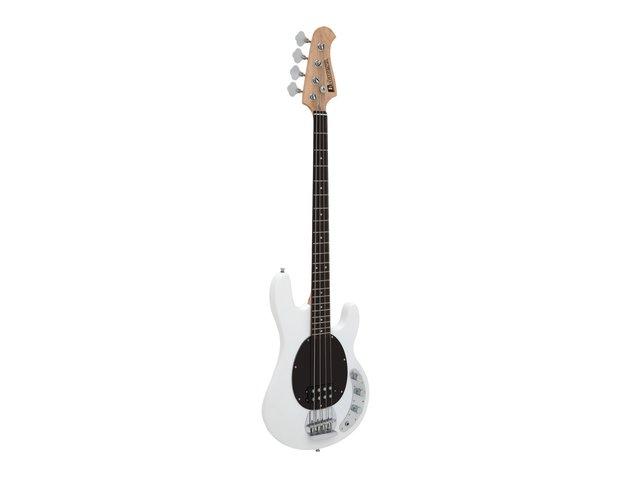 mpn26222090-dimavery-mm-501-e-bass-weiss-MainBild