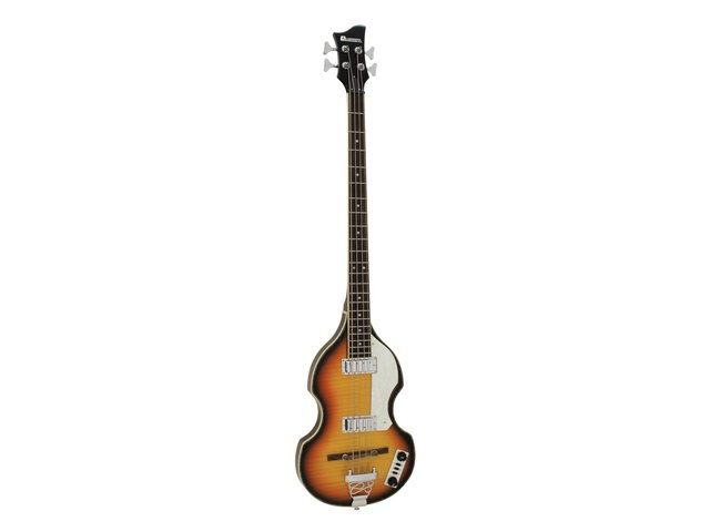 mpn26222110-dimavery-vb-100-violin-bass-sunburst-MainBild