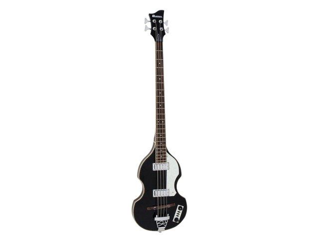 mpn26222111-dimavery-vb-100-violin-bass-schwarz-MainBild