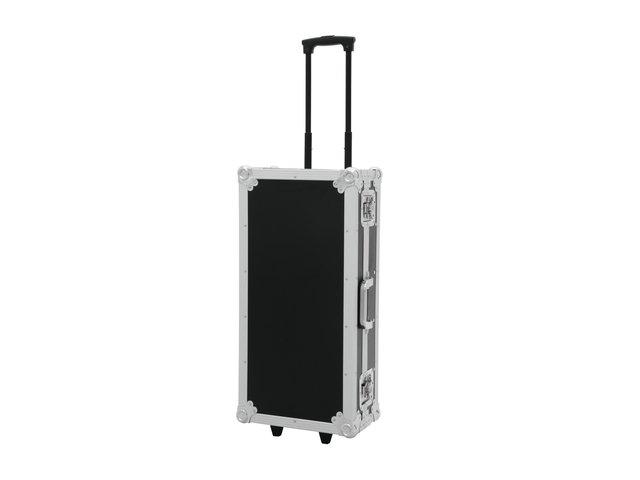 mpn30122050-roadinger-cd-case-black-150-cds-trolley-MainBild