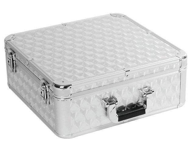 mpn30122053-roadinger-cd-case-alu-polished-for-100-cds-MainBild