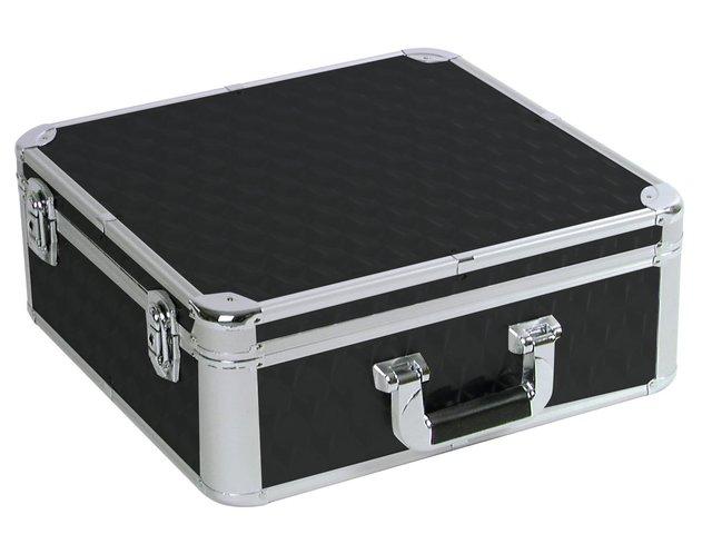 mpn30122054-roadinger-cd-case-black-for-100-cds-MainBild