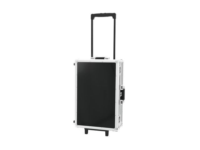mpn30122087-roadinger-cd-case-schwarz-120-cds-mit-trolley-MainBild