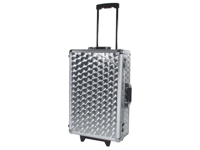 mpn30122088-roadinger-cd-case-poliert-120-cds-mit-trolley-MainBild