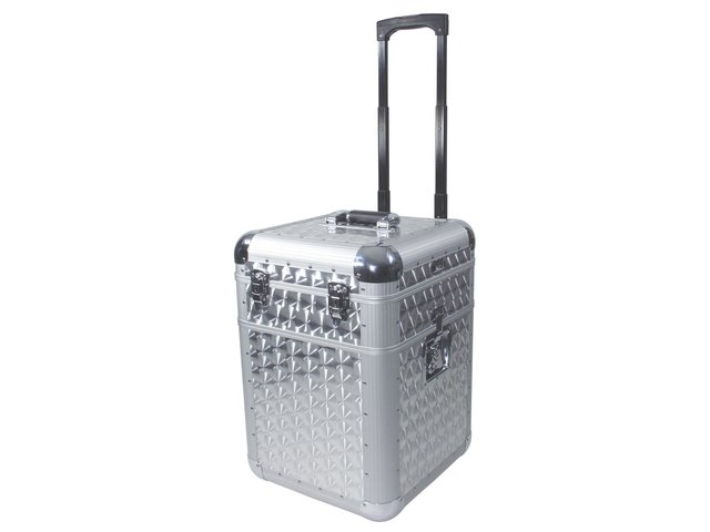 mpn30122089-roadinger-cd-lp-case-polished-with-trolley-MainBild