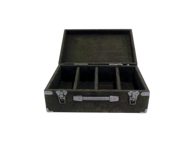 mpn30122091-roadinger-cd-case-black-carpet-4-sections-100-cds-MainBild