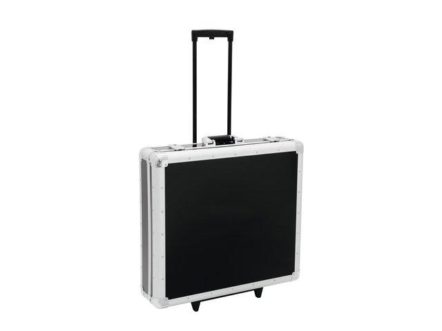mpn30122092-roadinger-cd-case-schwarz-200-cds-mit-trolley-MainBild