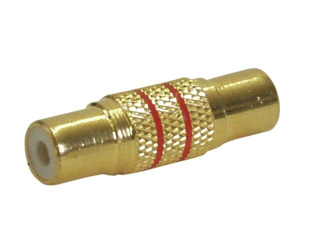 mpn3022620m-omnitronic-adapter-rcaf-rcaf-mono-met-10x-MainBild