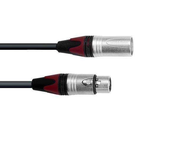 mpn3022780g-psso-dmx-kabel-xlr-col-3pol-10m-sw-neutrik-MainBild