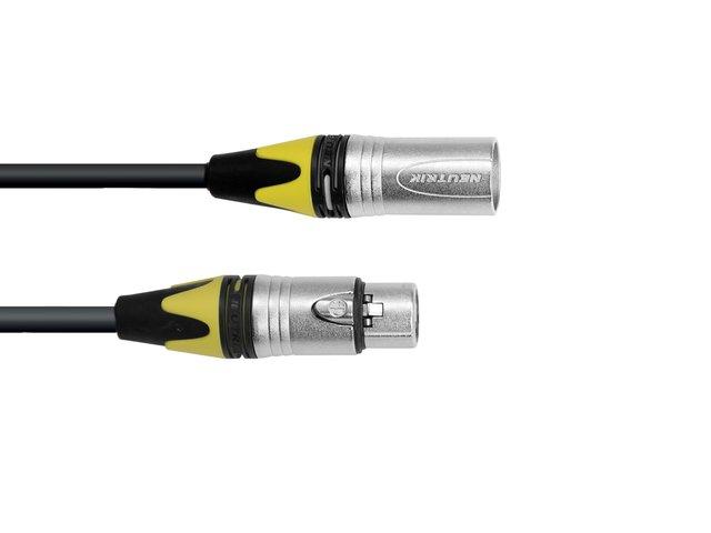 mpn3022780k-psso-dmx-cable-xlr-col-3pin-20m-bk-neutrik-MainBild