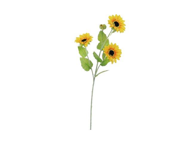 mpn82522098-europalms-sunflower-branch-x-3-artificial-70cm-MainBild