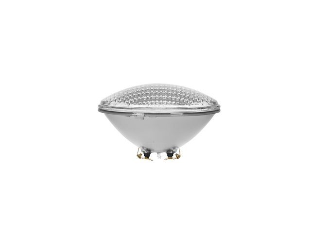 mpn88122000-ge-par-56-12v-300w-wfl-swimming-pool-lamp-MainBild