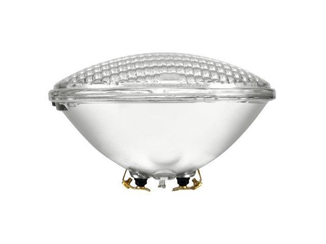 mpn88122005-omnilux-par-56-12v-300w-wfl-swimming-pool-lamp-MainBild