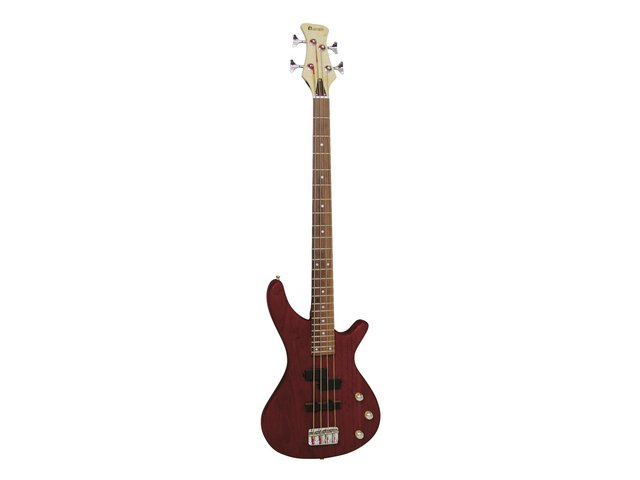 mpn26223065-dimavery-sb-321-e-bass-red-hi-gloss-MainBild